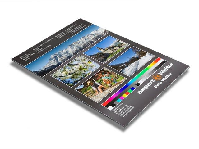 Fotoprodukte online bestellen for Elegante wandbilder